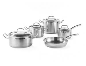 Virtuvės inventorius